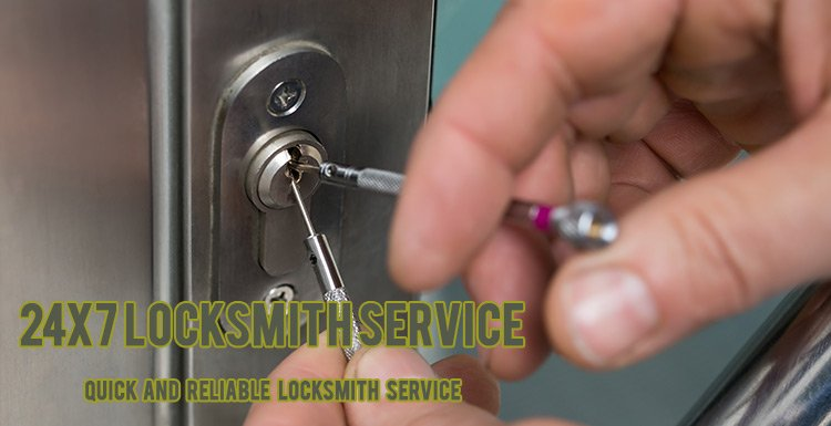Master Locksmith Store Los Angeles, CA 310-844-9329